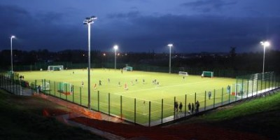All_Weather_Pitch_Floodlights_7281243