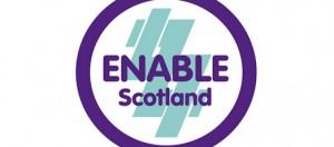 EnableScotlandLogo523